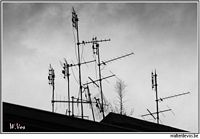 tumb-antenne